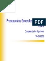 30-09-08 Presentacion Congreso Definitiva