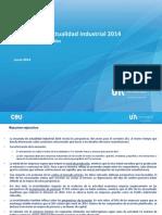 Informe Encuesta AI 14_Web