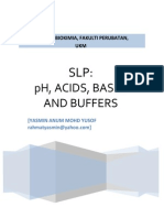 SLP PH and BufferSLP on Ph & Buffer-edited Sept14