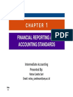AKM Ch01 Ifrs [Compatibility Mode]