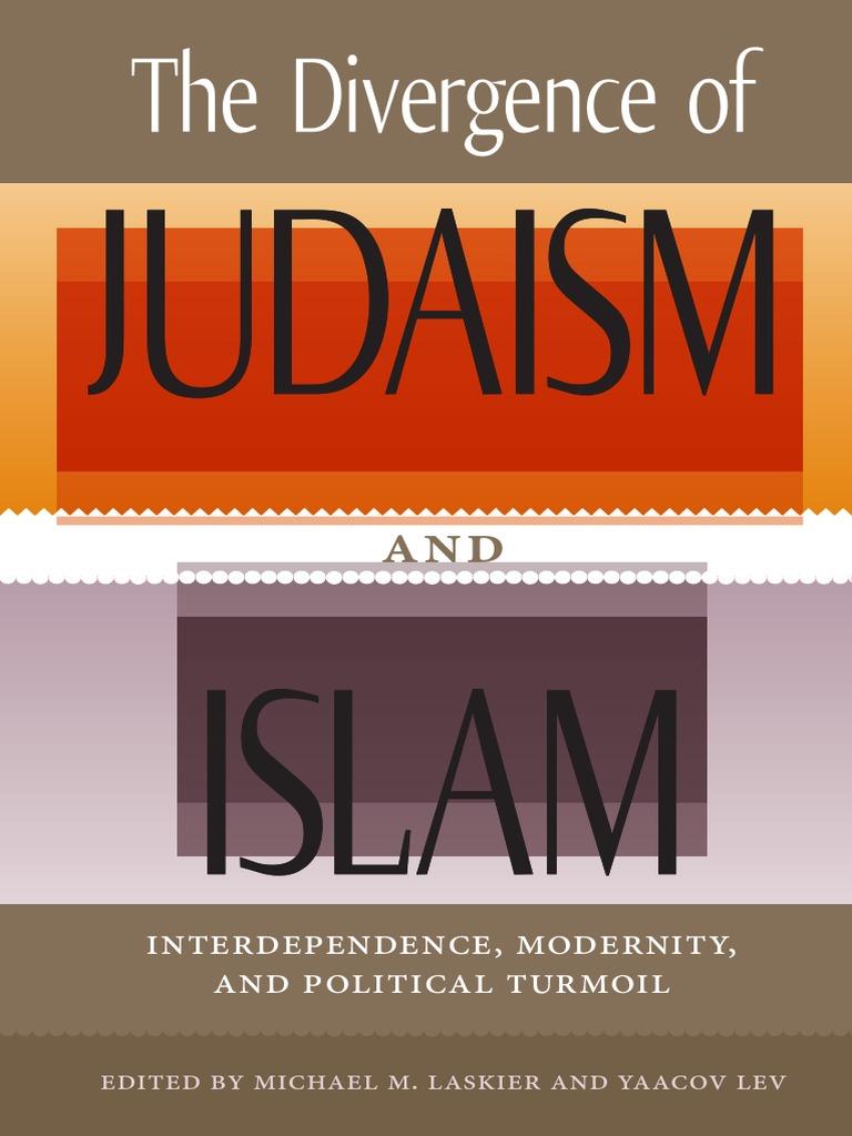 Judaism and islam jews zionism buycottarizona Choice Image