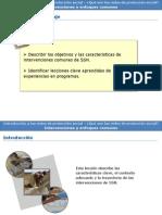 presentation0950.ppt