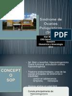 5.-SOP.pptx