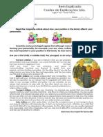 1 - Family Fortunes - Teste Diagnóstico (1).pdf