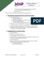 Windows-98 Driver Installation.pdf