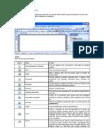 6 - 24 Pgs - Microsoft Word 2003