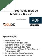 Apresentação-Moodlemoot-2014-Minicurso-Novidades-do-Moodle-2.6-e-2.7