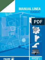 manual_Ramat.pdf