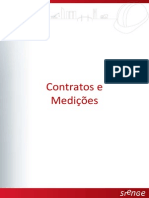 Contrato Se Medico Es in Ici Ante