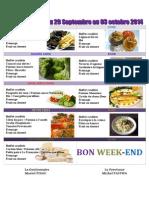 MENU DU 29 Septembre au 3 octobre 2014.pdf