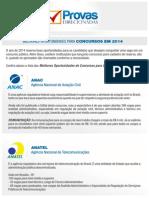 melhores-concursos-2014