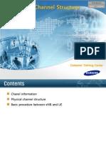 Chap 2. LTE Channel Structure .Eng