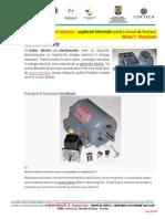 01. Auxiliar de Predare 12-Masini Electrice
