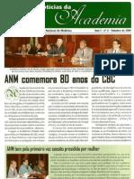 Noticias da Academia n.2