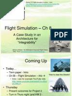 CSSE377Flight Simulation