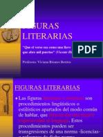 Figuras Literarias Segundo Medio