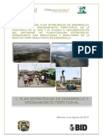 Documento 1 Pdot El Oro