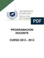 LibroProgramacion2013_2014