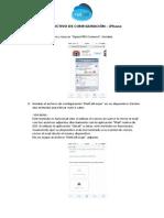 Instructivo iPhone.pdf