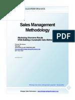 Sales Management Methodology.pdf
