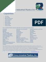 Emco Industrial Plastics