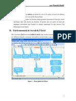 cours_excel.pdf