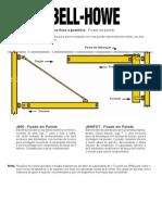 desenho braço giratório.pdf