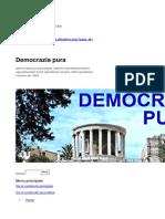Repubblicanesimo Geopolitico Democrazia Pura, Repubblicanesimo, Marx, Massimo Morigi