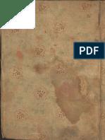 Devi Mahatmya In Sharada Script (4)