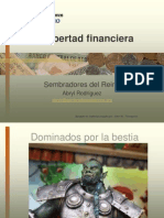 La Libertad Financiera V3