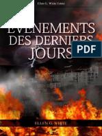 EVENEMENT DES DERNIER JOURS.pdf