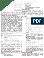 1er Trabajo Sector Publico Financiero COMPROBACION
