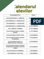 calendarul_elevilor