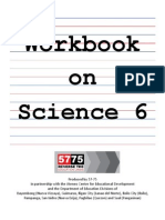 Workbook on Science and Heath VI.pdf