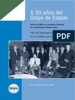 30_anios_golpe.pdf