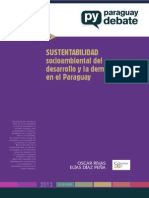 Nota 1-Sustentabilidad Socioambiental