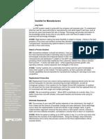 erp case study presentation gun inventory enterprise resource