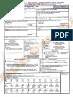 1 Guidce Bankruptcy Docs Case 10-29-09
