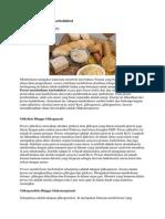 Proses Metabolisme Karbohidrat.docx