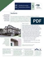 SEALENTS PDF.pdf