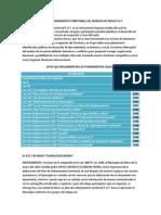 Plan de Ordenamiento Territorial Del Municio de Neiva p