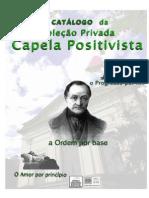 catalogo_capela_positivista-final.revisado.pdf