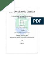 Trabajo de filosofia UNNATEC.pdf