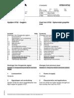 STD510732 (3).pdf