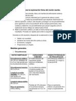 Guías generales para la exploración física del recién nacido.pdf