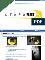 Cyber Fleet CHIPS (1)