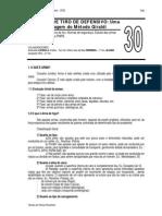 30 - Tecnicas de Tiro Defensivo - Pg 790a801