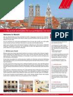 Attachments en 7 en Munich Arrival Information