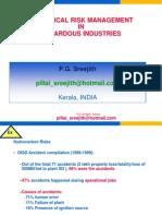 Hazardous Area Classification 1213495418536513 8