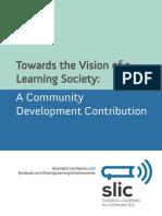 SLIC Sharing Paper 1